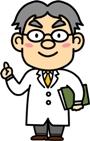 Mr.乱視