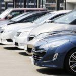 自動車税廃車タイミング