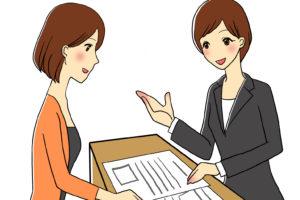 自動車税・軽自動車税・納税証明書紛失再発行