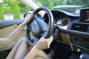 自動車・乗用車・維持・税金