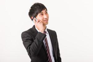 自動車税・軽自動車税・未納・電話確認