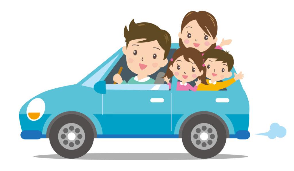 自動車税軽自動車税いつの分をいつ支払う