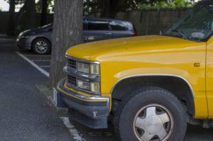 自動車購入税金