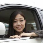 (車・税金・いつ)自動車税・軽自動車税・いつの分・いつ支払う