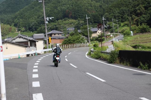 レンタルバイク・ナンバー「ろ」「わ」