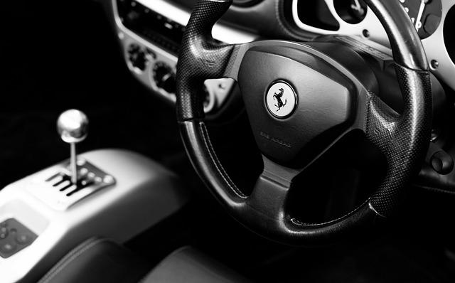 盗難・支払い・流れ・車の盗難に保険で備える:盗まれたら車両保険から全額支払い