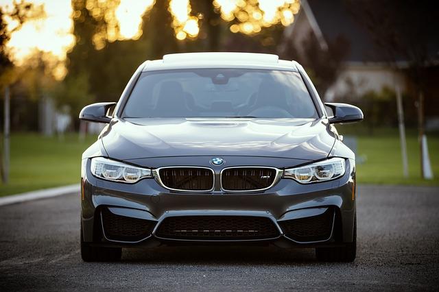 車の盗難は車両保険の支払い対象・保険