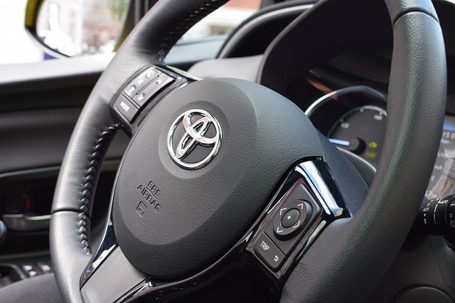 車上荒らし・車上狙い・車両保険・車の盗難に保険で備える:盗まれたら車両保険から全額支払い