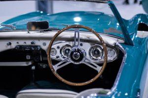 ゴールド免許割引・ゴールド免許なら自動車保険が割引される