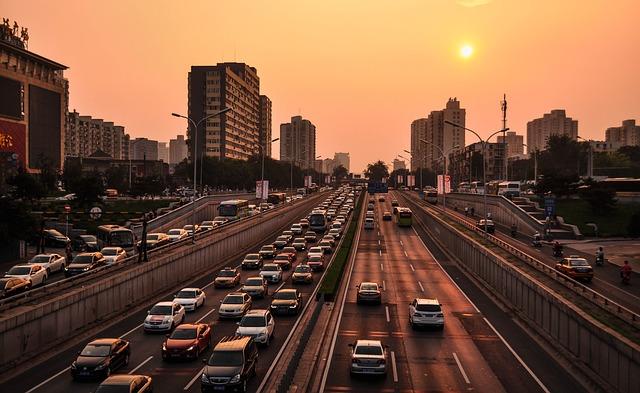 保険期間の途中で色がゴールドに変更・東京海上日動 ゴールド免許割引|違反で免許証の色変更・嘘
