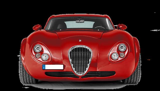 免許証の更新時期と自動車保険の更新時期が重なった・東京海上日動 ゴールド免許割引|違反で免許証の色変更・嘘