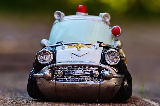 過去5年間無事故無違反の厳密な定義・ゴールド免許 条件|免許証が「ゴールド免許」になる条件