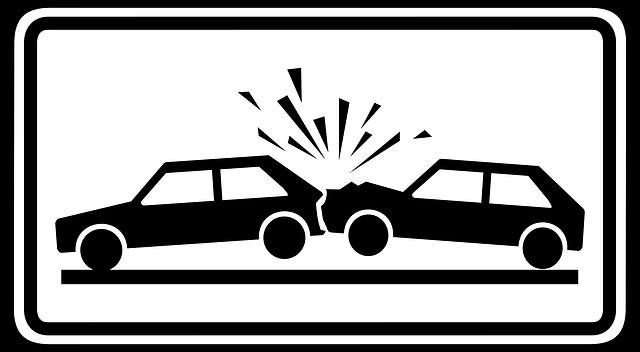 セコム事故現場急行サービスの詳細内容・ソニー損保・セコム・セコム事故現場急行サービス