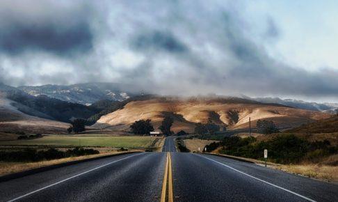 ソニー損保・走る分だけ・自動車保険・くりこし割引・走行距離・年間走行距離・こえても安心サービス・契約距離区分