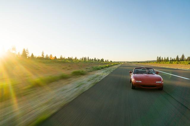 保険料は走る分だけはこんな内容・ソニー損保|年間走行距離(実際に走った距離)の確認方法