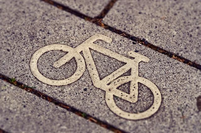 名称について・ソニー損保 自転車保険|個人賠償特約の追加で自転車OK!