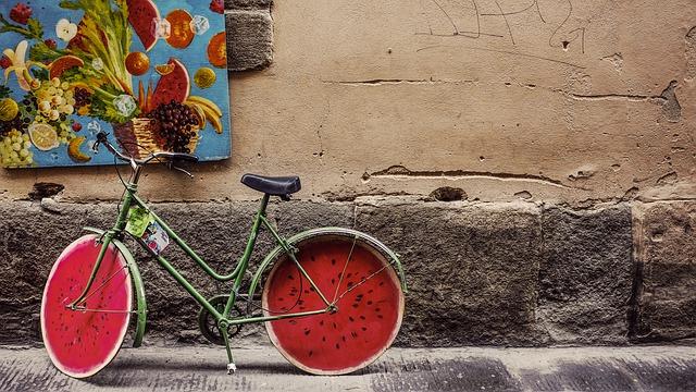 支払対象とならないケース・ソニー損保 自転車保険|個人賠償特約の追加で自転車OK!