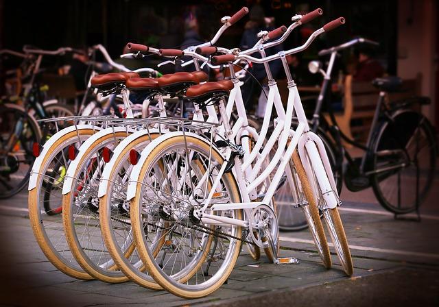 補償の重複に注意・ソニー損保 自転車保険|個人賠償特約の追加で自転車OK!