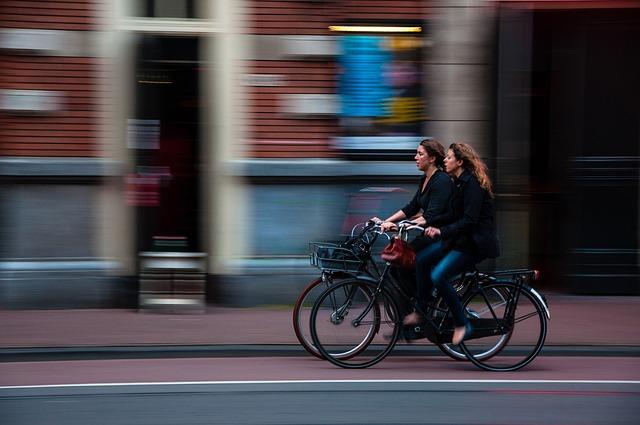 補償の重複に注意・記名被保険者を確認・ソニー損保 自転車保険|個人賠償特約の追加で自転車OK!