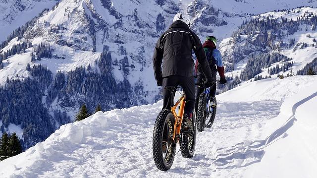 補償内容・ソニー損保 自転車保険|個人賠償特約の追加で自転車OK!