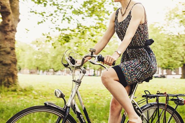 サイクルパッケージ・自転車傷害補償特約・東京海上日動|サイクルパッケージ|自動車保険の特約です!