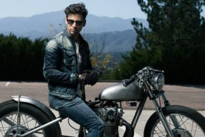 ソニー損保に単独のバイク保険はありません・ソニー損保|バイク保険|125cc以下・250cc・400cc