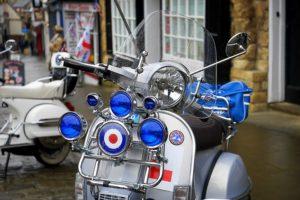 ソニー損保・ファミリーバイク特約・追加料金・補償額・家族・ロードサービス・金額・保険料・値段・年齢・いくら