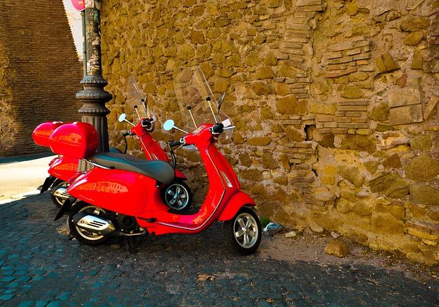バイクが何台あってもOK・借りたバイクでもOK・アクサダイレクト|ファミリーバイク特約|料金・補償額・家族