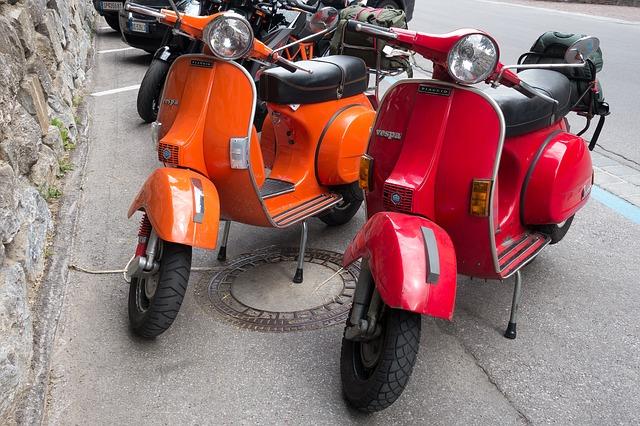 バイクが何台あってもOK・借りたバイクでもOK・SBI損保|ファミリーバイク特約|125cc以下のバイク|詳細解説