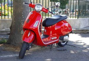 事故で保険を使ってもノーカウント事故扱い・アクサダイレクト|ファミリーバイク特約|料金・補償額・家族