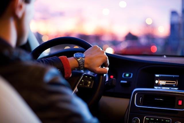 他車運転特約・自動車保険・ついてない・自動セット・自動付帯
