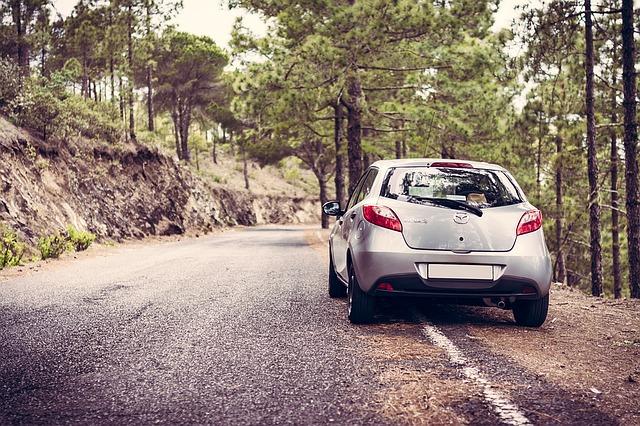保険会社一覧表・他車運転特約(他車運転危険補償特約)とは|レンタカー・代車は?