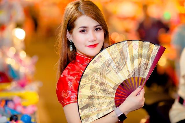 保険期間の途中で年齢条件を変更する手続方法・自動車保険の年齢条件|東京海上日動|割引率・変更手続き
