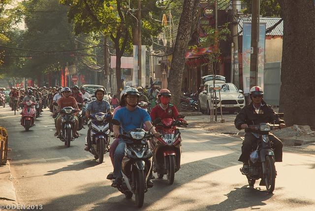 年齢条件や運転者限定は関係なし・SBI損保|ファミリーバイク特約|125cc以下のバイク|詳細解説
