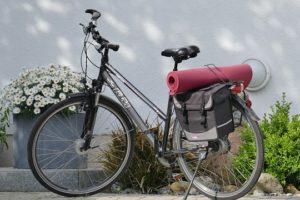 東京海上日動・サイクルパッケージ・自転車保険・ネットで入れる保険・ネットでeジョー