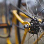 東京海上日動・特約・自転車保険・自動車保険・個人賠償責任補償特約・自転車傷害補償特約