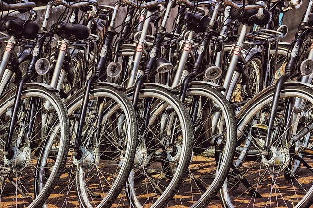 東京海上日動・自転車保険・車両保険・無制限・eサイクル保・ネットでeジョー