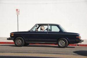自動車保険・年齢条件・あいおいニッセイ同和損害保険・変更・割引率・あいおい