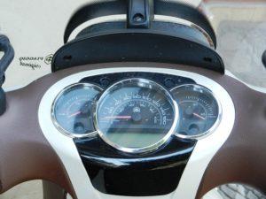 被保険者の範囲・保険の対象になる人・アクサダイレクト|ファミリーバイク特約|料金・補償額・家族