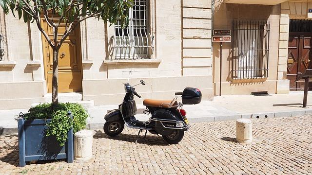 被保険者の範囲・補償の対象になる人・SBI損保|ファミリーバイク特約|125cc以下のバイク|詳細解説