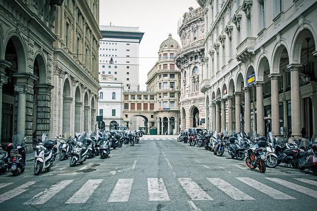 補償の重複と被保険者の範囲・SBI損保|ファミリーバイク特約|125cc以下のバイク|詳細解説