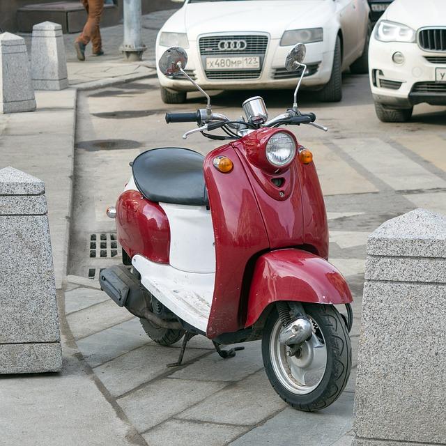 車両保険はつきません・アクサダイレクト|ファミリーバイク特約|料金・補償額・家族