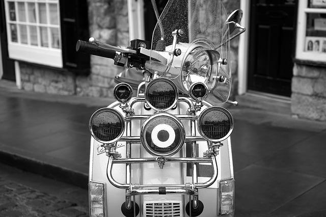 車両保険は付きません・SBI損保|ファミリーバイク特約|125cc以下のバイク|詳細解説