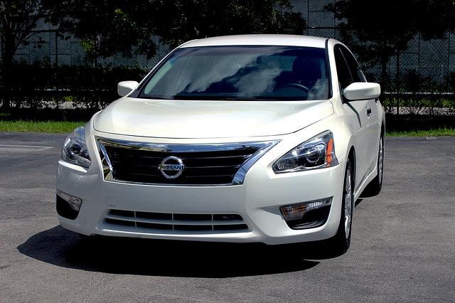 車両保険金額は車両価格表で決められる・車両価額協定保険特約|協定保険価額|つまり車両保険のことです!