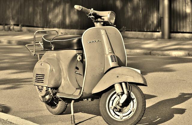 125cc以下のバイクが対象・ファミリーバイク特約は万能|自損型・人身傷害型|詳細解説