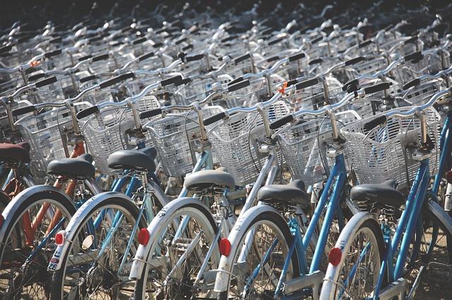 eサイクル保険・詳細版・eサイクル保険|東京海上日動の自転車保険|ネット保険!