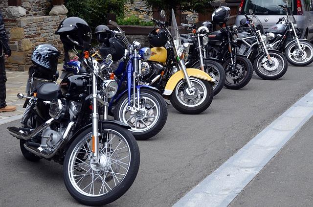 あいおいニッセイ・バイク保険・見積もり・金額・値段・料金・保険料