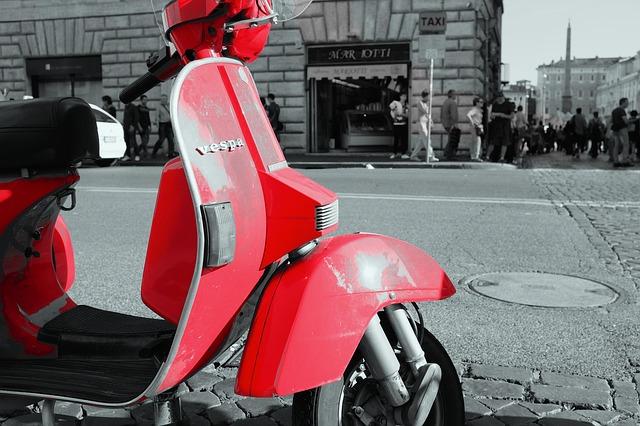 もうひとつの選択肢・ファミリーバイク特約です・原付バイク 任意保険 おすすめ|バイク保険御三家と全労済