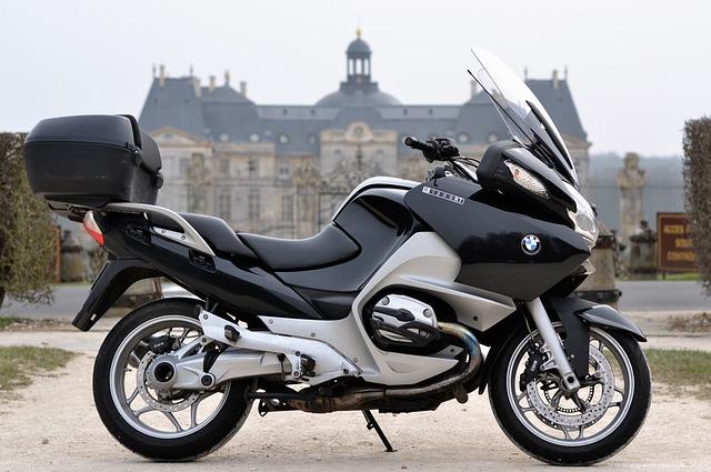 インターネット契約なら実質3社だけだが・おとなの自動車保険(セゾン) バイク保険見積もり・金額・値段