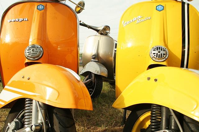 イーデザイン損保・バイク保険・見積もり・金額・値段・料金・保険料